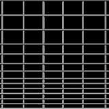 1860-panel-600x450