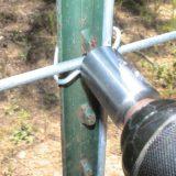 M.I.N.E.™ Drill Socket-a
