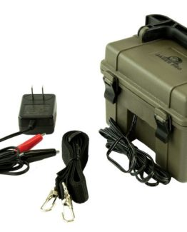 battery-box