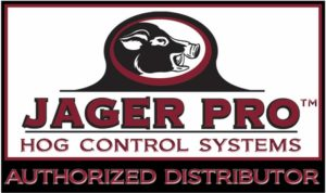 Jager Pro Authorized Distributor